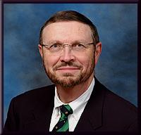 Dr. Dennis Rademacher, MD