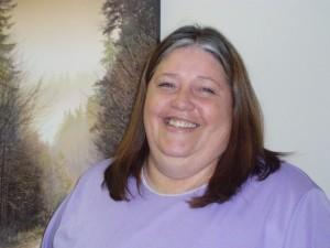 Janice Farrar
